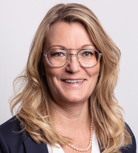 Anette Sellgren