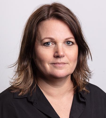 Sara Rödling