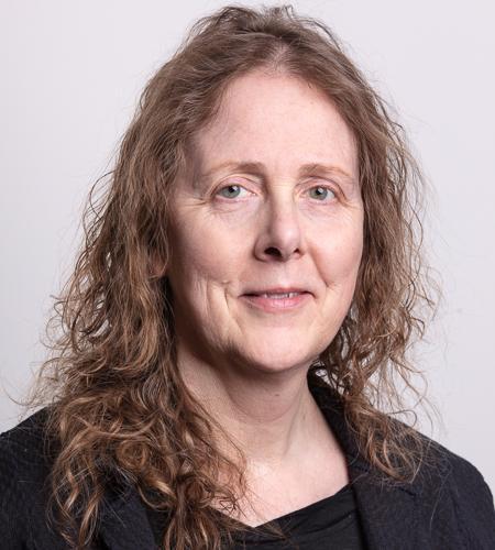 Katarina Sellgren
