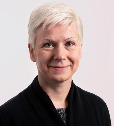 Linda Meijer